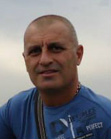 krasimir-kolev