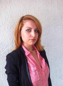 tatiana-dimitrova